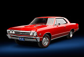 AUT 22 BK0116 01