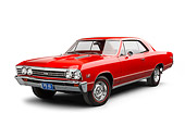AUT 22 BK0117 01