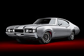AUT 22 BK0121 01