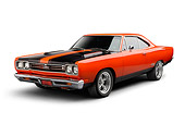 AUT 22 BK0124 01