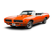 AUT 22 BK0127 01