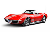 AUT 22 BK0137 01