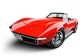 AUT 22 BK0138 01