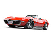 AUT 22 BK0139 01