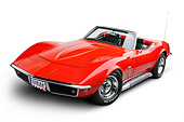 AUT 22 BK0140 01