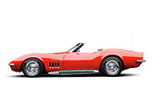 AUT 22 BK0141 01