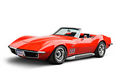 AUT 22 BK0142 01