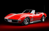 AUT 22 BK0145 01