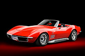 AUT 22 BK0146 01