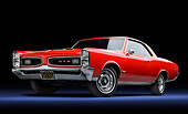 AUT 22 BK0417 01