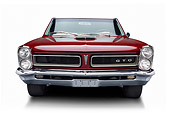 AUT 22 BK0419 01