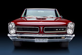 AUT 22 BK0420 01