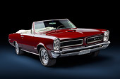 AUT 22 BK0426 01