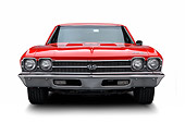AUT 22 BK0451 01