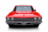 AUT 22 BK0453 01