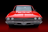 AUT 22 BK0454 01