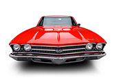 AUT 22 BK0455 01