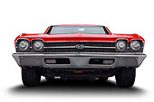 AUT 22 BK0456 01