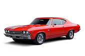 AUT 22 BK0457 01