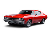 AUT 22 BK0458 01