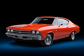 AUT 22 BK0459 01