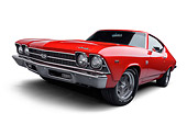 AUT 22 BK0461 01