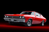 AUT 22 BK0463 01