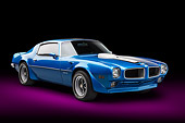 AUT 22 BK0466 01