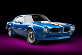 AUT 22 BK0468 01