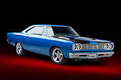 AUT 22 BK0470 01