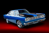 AUT 22 BK0473 01