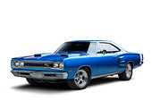 AUT 22 BK0477 01