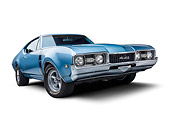 AUT 22 BK0489 01