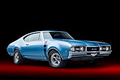 AUT 22 BK0490 01