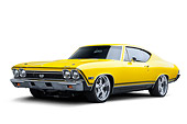 AUT 22 BK0492 01