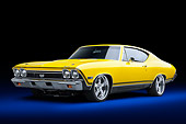 AUT 22 BK0493 01