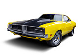 AUT 22 BK0499 01