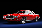 AUT 22 BK0502 01