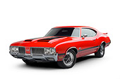 AUT 22 BK0504 01