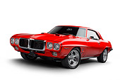 AUT 22 BK0505 01