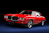 AUT 22 BK0506 01