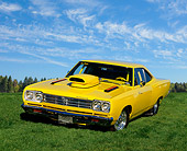 AUT 22 RK0009 02