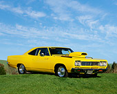 AUT 22 RK0012 03