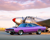 AUT 22 RK0023 03