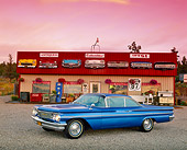 AUT 22 RK0065 04