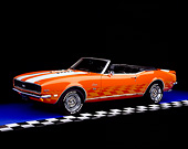 AUT 22 RK0117 02