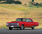 AUT 22 RK0126 01
