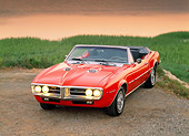 AUT 22 RK0145 05