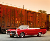 AUT 22 RK0151 01