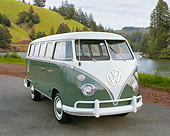 AUT 22 RK0208 01